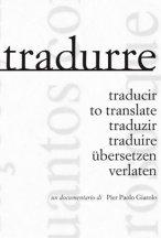 tradurre locandina - Pier Paolo Giarolo