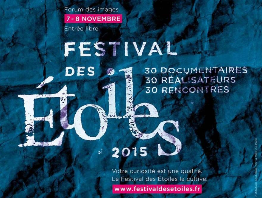 Festival des Etoiles
